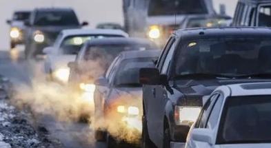 汽车尾气超标原因 怎么避免汽车尾气排放超标